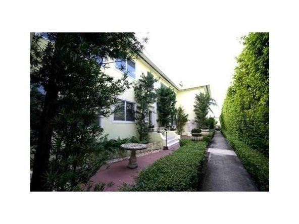 3921 North Meridian Ave., Miami Beach, FL 33140 Photo 8