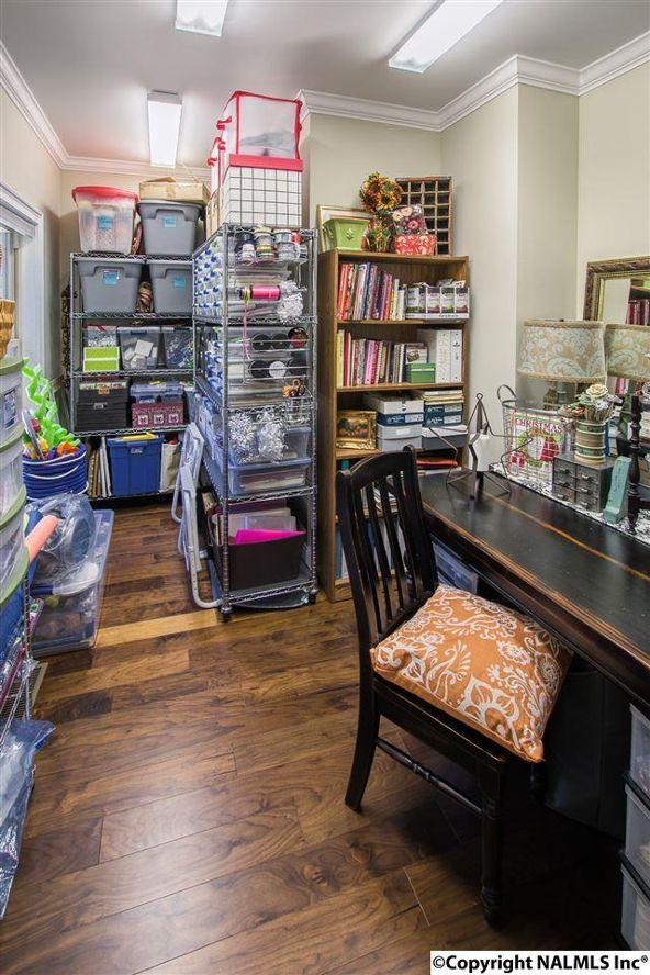 25661 Copeland Rd., Athens, AL 35613 Photo 21