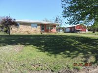 Home for sale: 2928 Low Gap Rd., Ozark, AR 72949