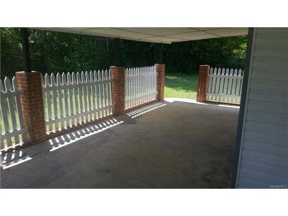 2000 Briar Gate Dr., Montgomery, AL 36116 Photo 27