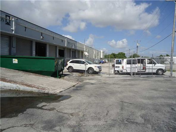 1350 Northwest 74 St., Miami, FL 33147 Photo 5