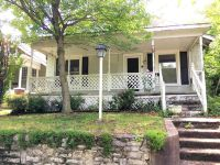Home for sale: 228 N. Jackson, Joplin, MO 64801