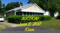 Home for sale: 109 109 Parkman Cir., Ninety Six, SC 29666