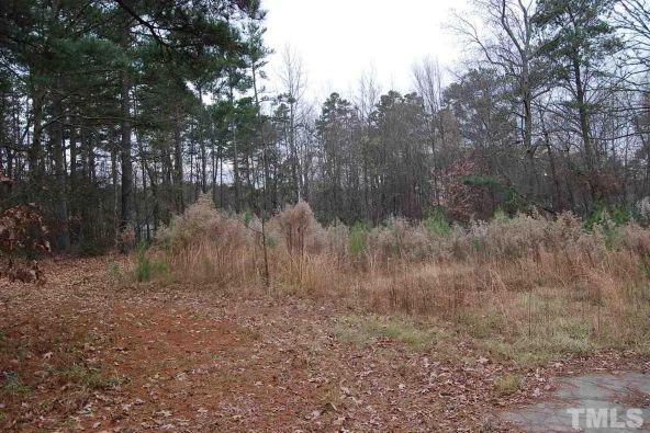 7001 Creedmoor Rd., Raleigh, NC 27613 Photo 4