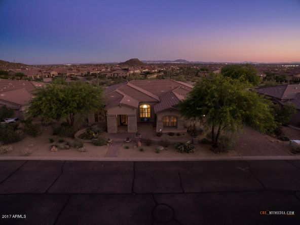 8751 E. Menlo Cir., Mesa, AZ 85207 Photo 72