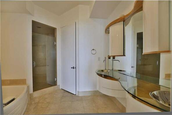 18101 Collins Ave. # 808, Sunny Isles Beach, FL 33160 Photo 29