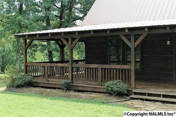 4475 County Rd. 106, Mentone, AL 35967 Photo 7