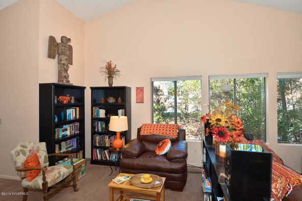 25 Mission Cir., Sedona, AZ 86336 Photo 18
