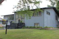 Home for sale: 301 E. Sunset Avenue, Lombard, IL 60148
