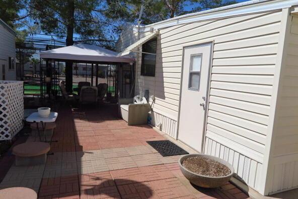 3710 S. Goldfield Rd., # 290, Apache Junction, AZ 85119 Photo 90