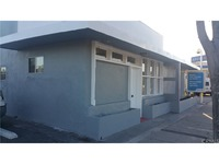 Home for sale: 2805 W. Beverly Blvd., Montebello, CA 90640