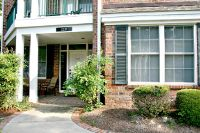 Home for sale: 2217 Creswell Dr., Southern Pines, NC 28387