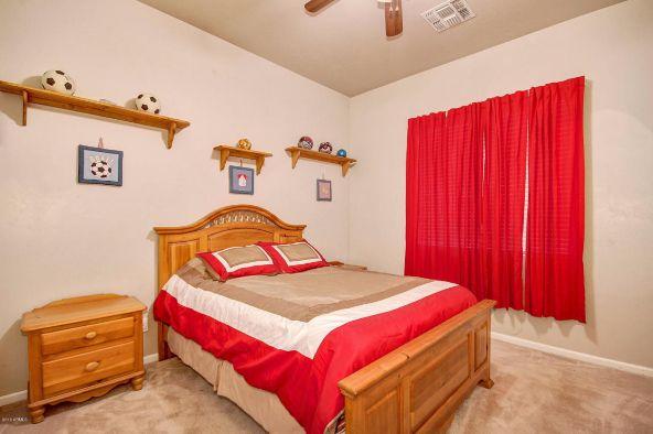 13 E. Tanya Rd., Phoenix, AZ 85086 Photo 13