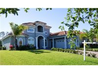 Home for sale: 5518 Marleon Dr., Windermere, FL 34786