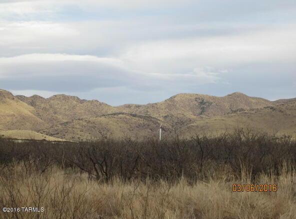 10101 E. Rock Creek, Pearce, AZ 85625 Photo 22
