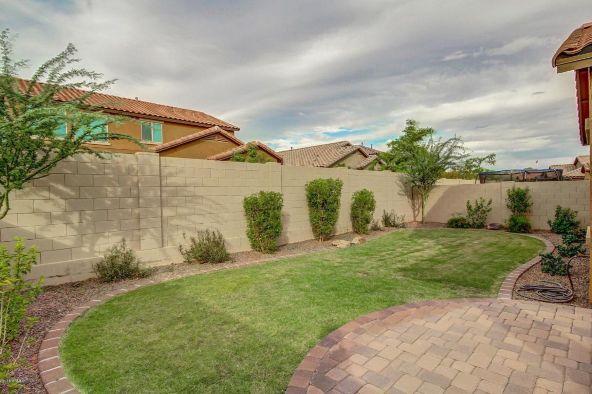 10742 W. Briles Rd., Peoria, AZ 85383 Photo 25