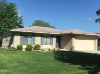 Home for sale: 39579 Dorian, Sterling Heights, MI 48310