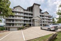 Home for sale: 14 Treehouse Ln. 18 Lane, Branson, MO 65616