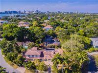 Home for sale: 1561 Harbor Dr., Sarasota, FL 34239