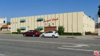 Home for sale: 1232 S. San Gabriel Blvd., San Gabriel, CA 91776