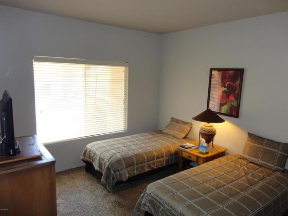 14145 N. 92nd St., Scottsdale, AZ 85260 Photo 36