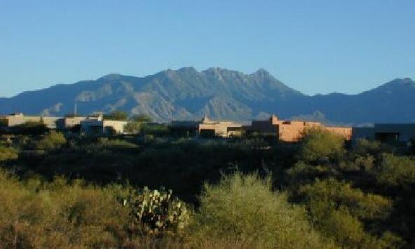 730 E. Josephine Canyon Dr., Green Valley, AZ 85614 Photo 1