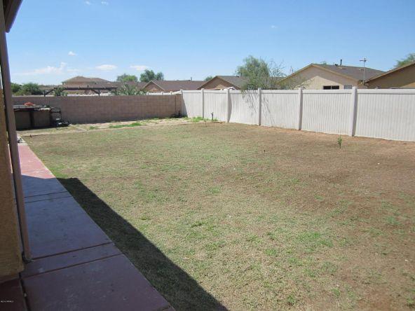 8316 W. Razorbill, Tucson, AZ 85757 Photo 31