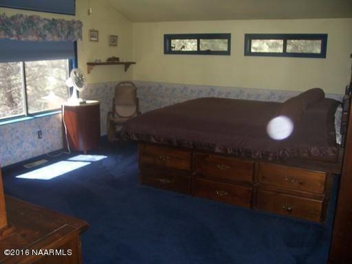 3408 Awatobi Obi, Flagstaff, AZ 86005 Photo 41