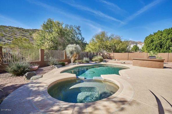 14236 S. 12th St., Phoenix, AZ 85048 Photo 42