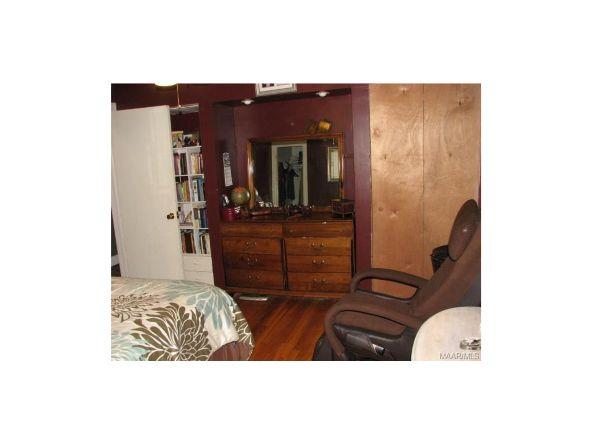 3474 Biltmore Avenue, Montgomery, AL 36109 Photo 56