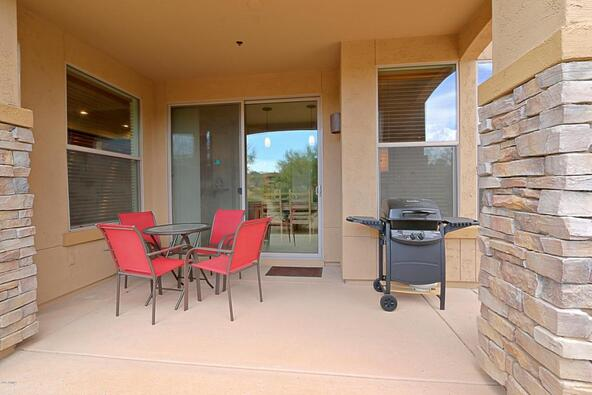 10260 E. White Feather Ln., Scottsdale, AZ 85262 Photo 28