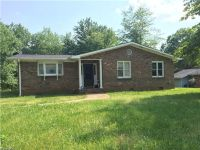 Home for sale: 3048 Greeley St., Winston-Salem, NC 27107