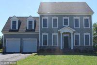 Home for sale: Kroms Dr., Manchester, MD 21102