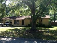 Home for sale: 6512 N.W. 29th St., Gainesville, FL 32605