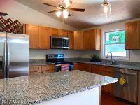 Home for sale: 10707 Astoria Dr., Upper Marlboro, MD 20774