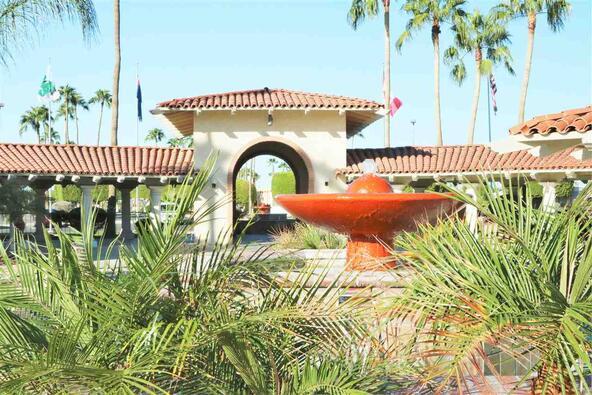 5707 E. 32 St., Yuma, AZ 85365 Photo 15