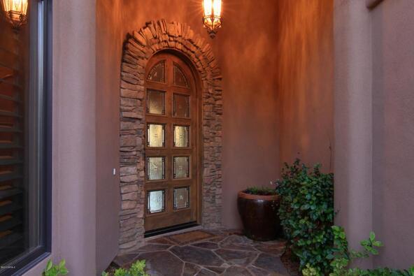 11045 E. Turnberry Rd., Scottsdale, AZ 85255 Photo 5