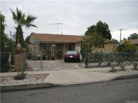 Home for sale: 7422 Oakdale Avenue, Winnetka, CA 91306