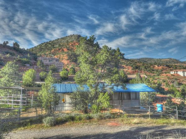 110 Cayuse, Sedona, AZ 86336 Photo 5