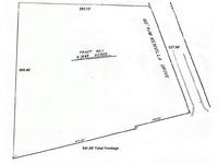Home for sale: 5845* Lawrenceville Hwy., Tucker, GA 30084