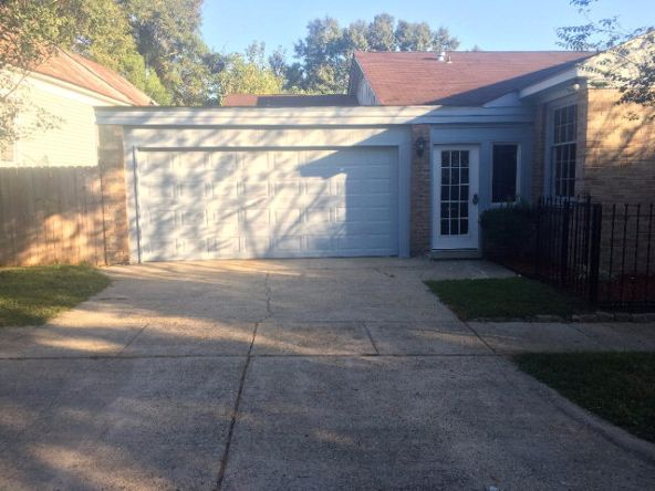 20 Hallett St., Mobile, AL 36604 Photo 26