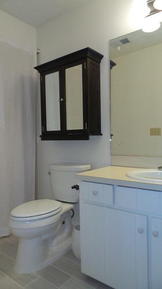 6954 Springlake Dr., Columbus, GA 31909 Photo 23