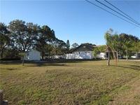 Home for sale: 2135 Mississippi Avenue, Englewood, FL 34224