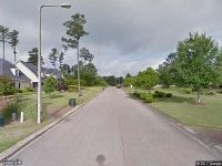 Home for sale: Tuxford, Starkville, MS 39759