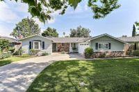 Home for sale: 1582 Wawona Dr., San Jose, CA 95125