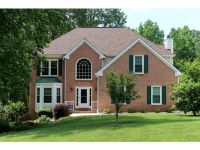 Home for sale: 4771 Walkabout Creek Ct. N.W., Acworth, GA 30101