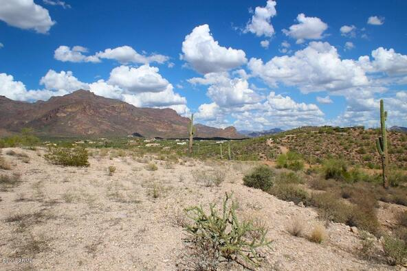 9369 E. Skyline Trail, Gold Canyon, AZ 85118 Photo 30