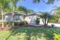 Home for sale: 9703 Rolling Cir., San Antonio, FL 33576