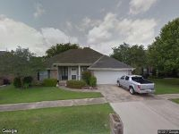 Home for sale: Bull Run, Broussard, LA 70518