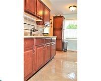Home for sale: 1509 Bonwood Rd., Wilmington, DE 19805